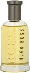 Hugo Boss Bottled Eau de Toilette 200 ml -