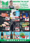 Marktkauf Wochenangebote - bis 03.07.2021