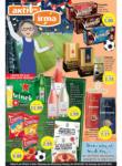 aktiv und irma Verbrauchermarkt GmbH Angebote vom 28.06.-03.07.2021 - bis 03.07.2021