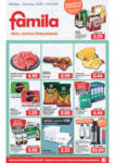FAMILA Angebote vom 28.06. bis 03.07.2021 - bis 03.07.2021