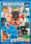 Petfriends.ch Offres Petfriends - bis 10.07.2021