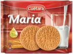 OTTO'S Maria Cuetara Biscuits 800g (4x200g) -