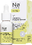 dm-drogerie markt Nø Cosmetics Peeling Serum AHA / PHA Skin Clearing - bis 31.07.2021