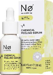 Nø Cosmetics Peeling Serum AHA / PHA Skin Clearing
