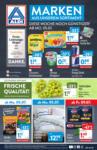 ALDI Nord GmbH & Co. KG Angebote vom 05.07. bis 10.07.2021 - bis 10.07.2021