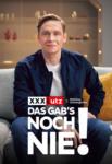 XXXLutz DAS GAB'S NOCH NIE! - bis 04.07.2021