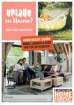 Hesebeck Home Company Hesebeck Home Comapany: Urlaub zu Hause - bis 31.07.2021