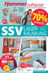 Hammer Fachmarkt Neuwied Aktuelle Angebote - bis 09.07.2021