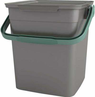 Bio Mülleimer Kompost Container Smart 9 l