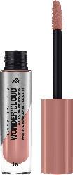 MANHATTAN Cosmetics Lidschatten Wonder'Cloud Eyeshadow, Fb. 004