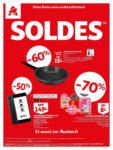 Auchan Array: Offre hebdomadaire - au 27.07.2021