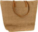 Chicorée Mila Bag, Natur