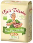 BILLA PLUS Fini's Feinstes Bio-Pizzamehl