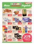 Feneberg Feneberg: unsere Angebote - bis 03.07.2021