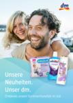 dm-drogerie markt Unsere Lieblingsprodukte. Unser dm. - bis 15.07.2021