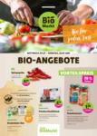 Denns BioMarkt Denns: Bio-Angebote - bis 20.07.2021