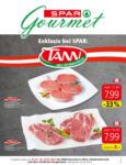 SPAR Gourmet SPAR Gourmet Flugblatt Tann - bis 14.07.2021