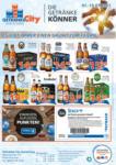 Getränke City Es gibt immer einen Grund zum Feiern  - Harlaching - bis 15.07.2021