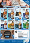 Getränke City Es gibt immer einen Grund zum Feiern - Trudering - bis 15.07.2021