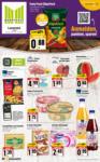Marktkauf Marktkauf: Wochenangebote - bis 10.07.2021
