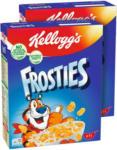 OTTO'S Kellogg's Frosties 2 x 330 g -