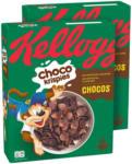 OTTO'S Kellogg's Choco Krispies Chocos 2 x 330 g -