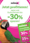 Mömax Mömax Angebote - bis 18.07.2021