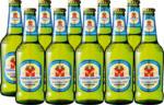 Denner Bière Sans alcool Feldschlösschen, 10 x 33 cl - au 26.07.2021