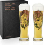 XXXLutz Ried Im Innkreis - Ihr Möbelhaus in Ried Weizenbierglas 670 ml