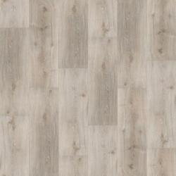 Designboden Eiche Grau Basic 30 1730560 per m²