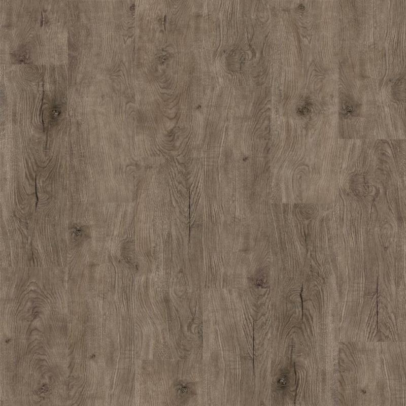 Designboden Eiche Vintage Grau Classic 2030 1730638 per m²