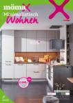 mömax Stuttgart - Ihr Trendmöbelhaus in Stuttgart Minimalistisch Wohnen - bis 18.07.2021