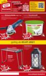 Sonderpreis Baumarkt Wochen Angebote KW27 - bis 09.07.2021