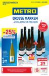 METRO Grosse Marken 15 - bis 21.07.2021