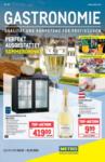 METRO Gastro 15 - bis 21.07.2021