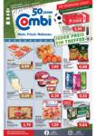 Combi Angebote vom 05.07.-10.07.2021 - bis 10.07.2021