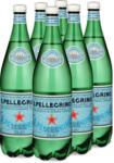 Migros Aare San Pellegrino Mineralwasser