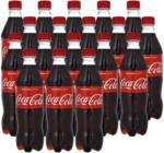 OTTO'S Coca-Cola Classic 18 x 50 cl -