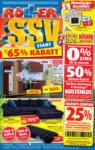 Roller Wochenangebote | SSV Küchen Wochen - bis 10.07.2021