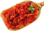 Lidl Österreich Chorizo - bis 28.10.2021