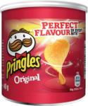 OTTO'S Pringles Chips Original 40 g -