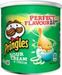 OTTO'S Pringles Chips Sour Cream & Onion 40 g -