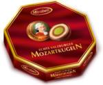 METRO -25% auf alle Produkte der Marke Mirabell - bis 21.07.2021
