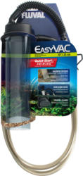 Mulmsauger Easy Clean S