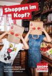 Profital Shopp Schwiiz - au 09.08.2021