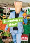 Profital Shopp Svizzera - au 09.08.2021