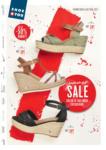 Shoe4you Shoe4You - Summer Sale - bis 24.07.2021