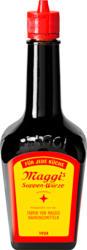 Condimento liquido Maggi, 250 ml