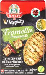 Baer IP-Suisse Fromella Grillkäse Provençale , 220 g