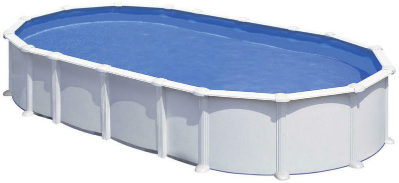 Pool SET GRE Kitprov7388